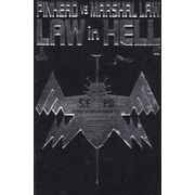 Pinhead-vs-Marshal-Law---2