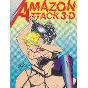 Amazon-Attack-3D