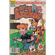 Archie-Giant-Series---538