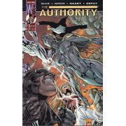 Authority---1