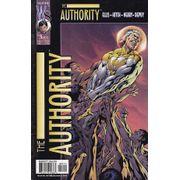 Authority---3