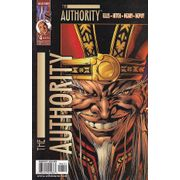 Authority---4