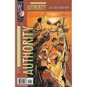 Authority---7