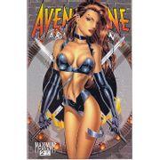 Avengelyne-Armageddon---Volume-1---2