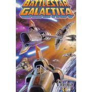 Battlestar-Galactica---Special-Edition---Volume-1---1