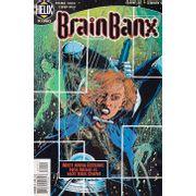 Brainbanx---1