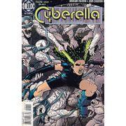 Cyberella---05