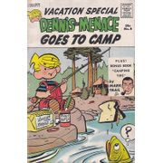 Dennis-The-Menace-Goes-To-Camp---09