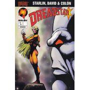 Dreadstar-1-2-