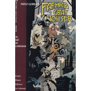 Fafhrd-and-the-Gray-Mouser---1