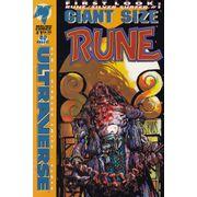 Giant-Size-Rune-