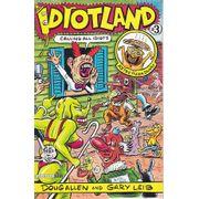 Idiotland---3