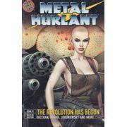 Metal-Hurlant---01