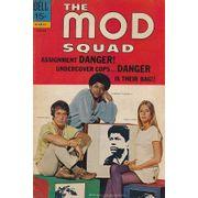 Mod-Squad---7