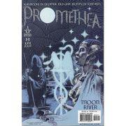 Promethea---14