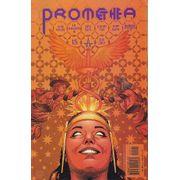 Promethea---15