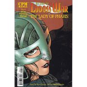 Record-Of-Lodoss-War---The-Lady-Of-Pharis---4
