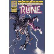 Rune---Volume-1---1
