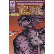 Rune---Volume-1---3