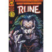 Rune---Volume-1---4