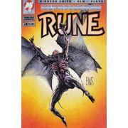 Rune---Volume-1---5