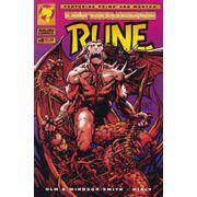Rune---Volume-1---6