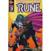 Rune---Volume-1---7