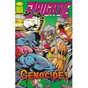 Brigade---Volume-1---2