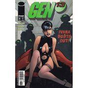 Gen13---Volume-2---36