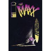 Maxx---5