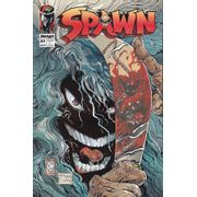 Spawn---037