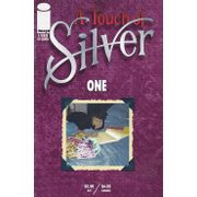 Touch-Of-Silver---1