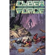 Cyberforce---Volume-2---20