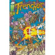 Trencher---1