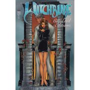 Witchblade-Collected-Edition---03