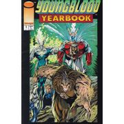Youngblood-Yearbook