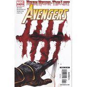 Dark-Reign---The-List---Avengers---1