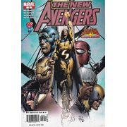 New-Avengers---Volume-1---10