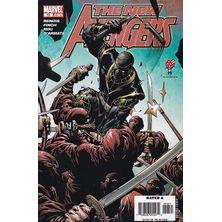 New-Avengers---Volume-1---13