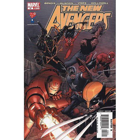 New-Avengers---Volume-1---16