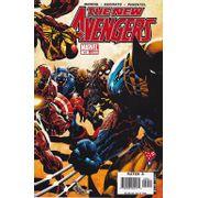 New-Avengers---Volume-1---19