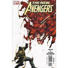 New-Avengers---Volume-1---27