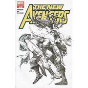 New-Avengers---Volume-1---31