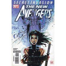 New-Avengers---Volume-1---39