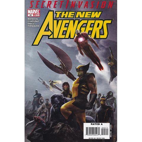 New-Avengers---Volume-1---45