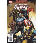 New-Avengers---Volume-1---48