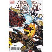 New-Avengers---Volume-1---56