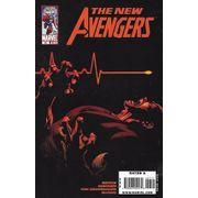 New-Avengers---Volume-1---57