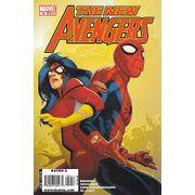 New-Avengers---Volume-1---59