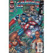 Captain-America---Volume-2---05